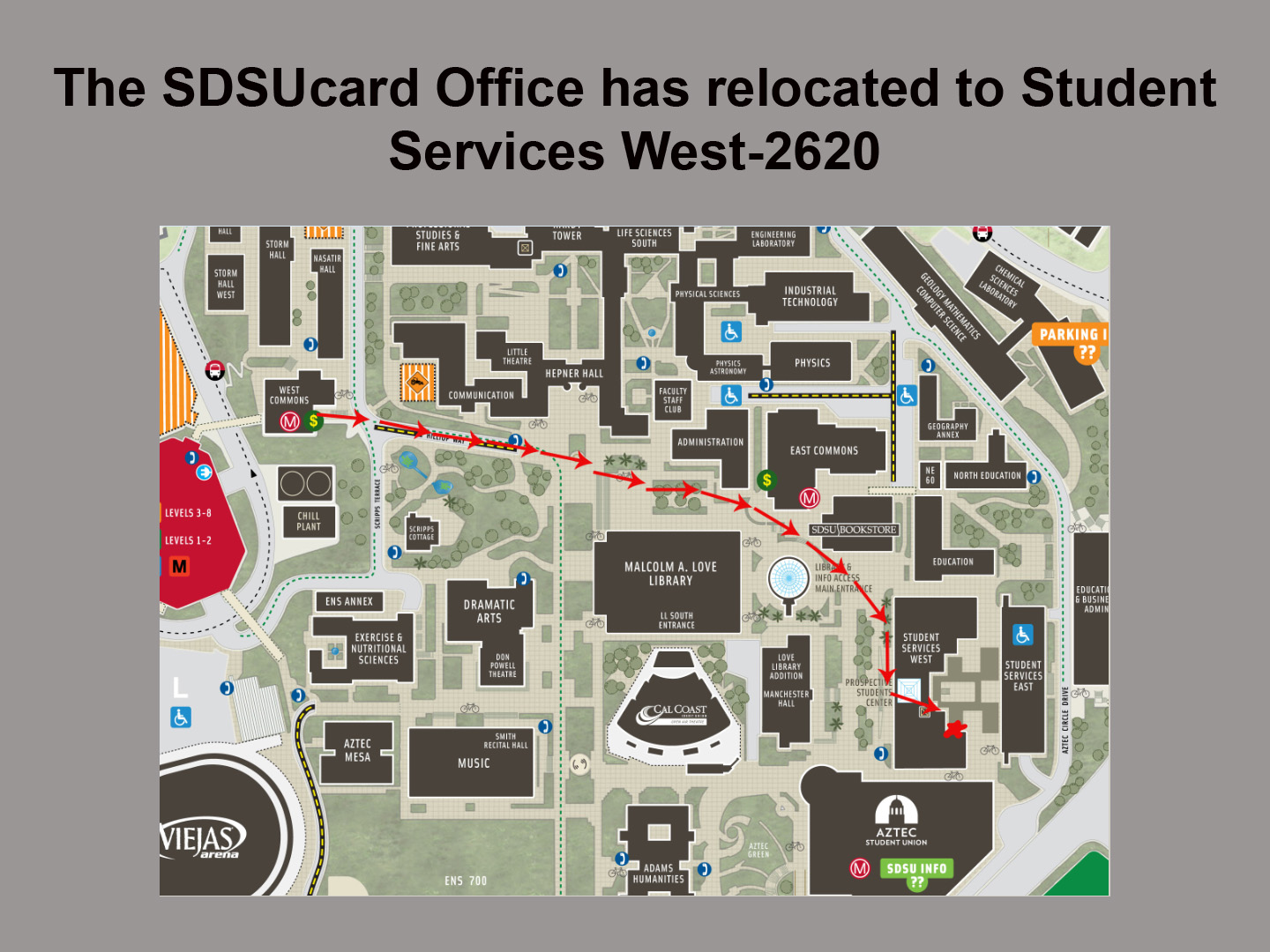 sdsu student account services Why It Is Not The Best Time ... on txst map, mesa college map, csu san marcos map, ssu map, north park map, claremont map, wright state university campus map, san francisco state university campus map, west chester university campus map, uc riverside map, northwestern map, long beach city college map, north dakota state university campus map, sjsu map, san diego map, usfca map, wcu map, usd map, ndsu map, texas a&m map,