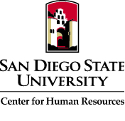 center for human resources logo
