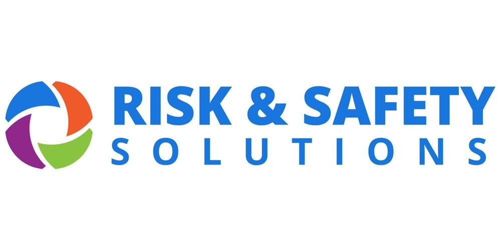 Link to the Risk and Safety Solutions login